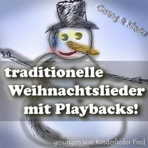 Weihnachtslieder Mit Playbacks by Weihnachtslieder