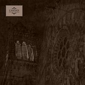 Live at Old South Church by Caspian