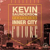 Future by Kevin Saunderson