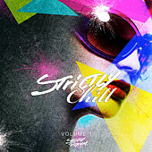 Strictly Chill Volume 1 by Various Artists
