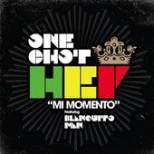 Hey!!! Mi Momento - Single by Onechot
