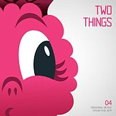 Two Things - Single by Plug