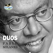 Dúos - single by Various Artists