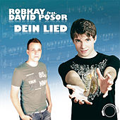 Dein Lied by Robkay