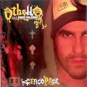 Cerco Pace by Othello