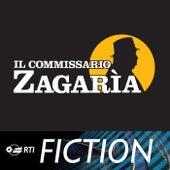 Il Commissario Zagaria by Stefano Arnaldi