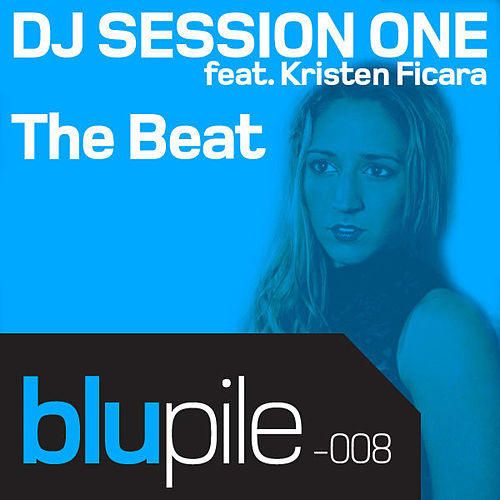 The Beat by DJ Session One