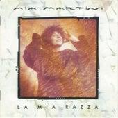 La Mia Razza by Mia Martini