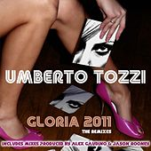 Gloria 2011 by Umberto Tozzi