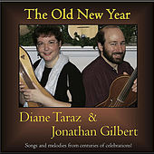The Old New Year by Diane Taraz