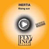 Rising Sun by Inertia