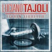 Fiorin Fiorello by Luciano Tajoli