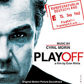 Playoff (Original Motion Picture Soundtrack) by Cyril Morin