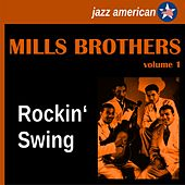 Rockin' Swing by The Mills Brothers