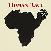 Human Race by Various Artists