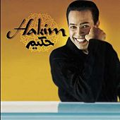 Yaho (Egyptian Music) by Hakim