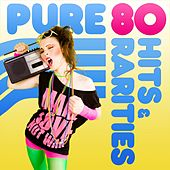 Pure 80 by Various Artists