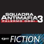 Squadra Antimafia 3 by Andrea Farri