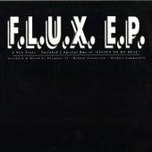 Flux E. P. by Flux
