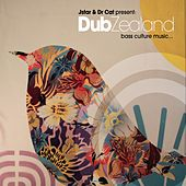 Dub Zealand by Various Artists