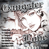 Gangster Love by Various Artists