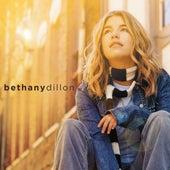 Bethany Dillon by Bethany Dillon