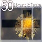 50 Hymns & Praise by John St. John