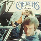 As Time Goes By by The Carpenters