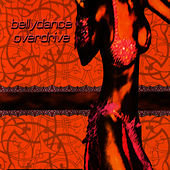 Bellydance Overdrive by Turbo Tabla