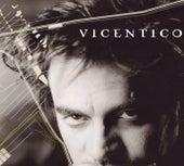 Vicentico by Vicentico