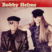 The Little Darlin' Sound by Bobby Helms