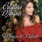 Magia Di Natale by Roberto Carlotta