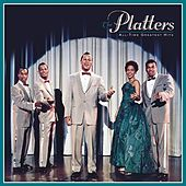All-Time Greatest Hits by The Platters