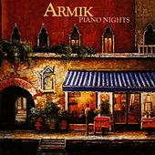 Piano Nights by Armik