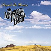 Beyond The Horizon by The Marshall Tucker Band