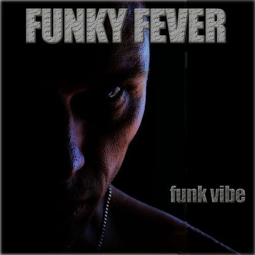 Funky Fever by Various Artists