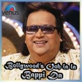 Bollywood's Ooh La La Bappi Da by Various Artists