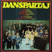 Danspartaj by Various Artists