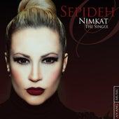 Nimkat - Single by Sepideh