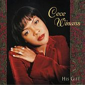 His Gift by Cece Winans