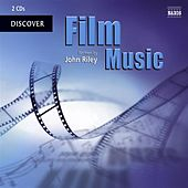 Discover Film Music by Various Artists