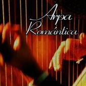 Arpa Romántica by Arpa Romántica