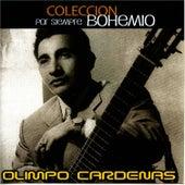 Colección por Siempre Bohemio by Olimpo Cardenas