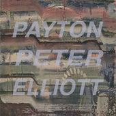 Payton Peter Elliott by Payton MacDonald