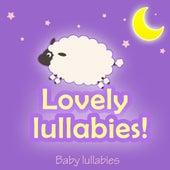 Baby Lullabies by Baby Lullabies