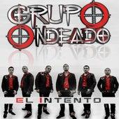El Intento - Single by Grupo Ondeado