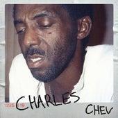 Charles by Chev