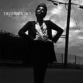December Sky - Single by Dawn Richard