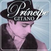 El Principe Gitano by El Principe Gitano
