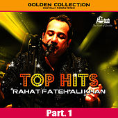 Top Hits of Rahat Fateh Ali Khan Pt. 1 by Rahat Fateh Ali Khan